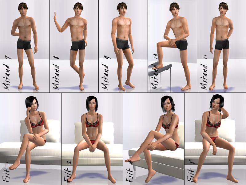 Bedwelming Vaak Fotoshoot Tips Poses IH83 | Belbin.Info #OV72