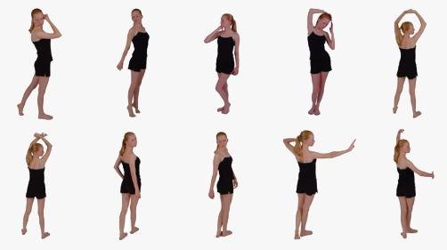 Magnifiek Handige tips voor bij fotoshoots! - Girlscene Forum @NH55